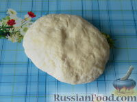 http://www.russianfood.com/dycontent/images/sm_24544.jpg