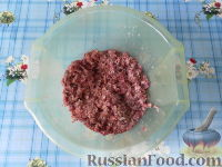 http://www.russianfood.com/dycontent/images/sm_24545.jpg