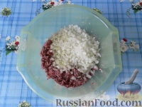 http://www.russianfood.com/dycontent/images/sm_24546.jpg