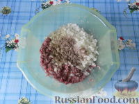 http://www.russianfood.com/dycontent/images/sm_24547.jpg