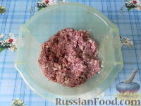 http://www.russianfood.com/dycontent/images/sm_24548.jpg