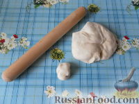 http://www.russianfood.com/dycontent/images/sm_24549.jpg
