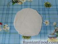 http://www.russianfood.com/dycontent/images/sm_24550.jpg
