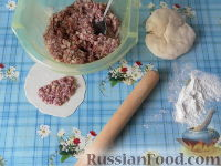 http://www.russianfood.com/dycontent/images/sm_24551.jpg