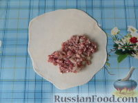 http://www.russianfood.com/dycontent/images/sm_24552.jpg