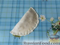 http://www.russianfood.com/dycontent/images/sm_24553.jpg