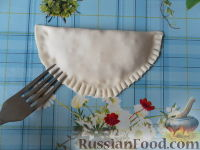 http://www.russianfood.com/dycontent/images/sm_24554.jpg