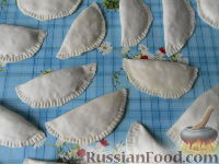 http://www.russianfood.com/dycontent/images/sm_24555.jpg