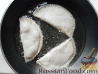 http://www.russianfood.com/dycontent/images/sm_24558.jpg