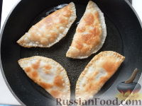 http://www.russianfood.com/dycontent/images/sm_24565.jpg