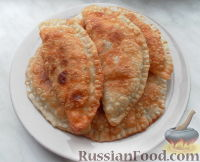 http://www.russianfood.com/dycontent/images/sm_24566.jpg