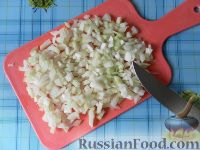 http://www.russianfood.com/dycontent/images/sm_24569.jpg