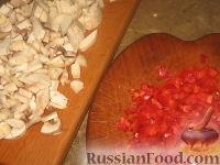 Фото приготовления рецепта: Крученики из свинины - шаг №3