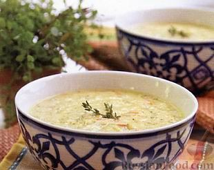 http://www.russianfood.com/dycontent/images/big_2227.jpg