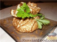 http://russianfood.com/dycontent/images/sm_2568.jpg