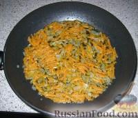 Фото приготовления рецепта: Свинина с овощами в горшочке - шаг №2