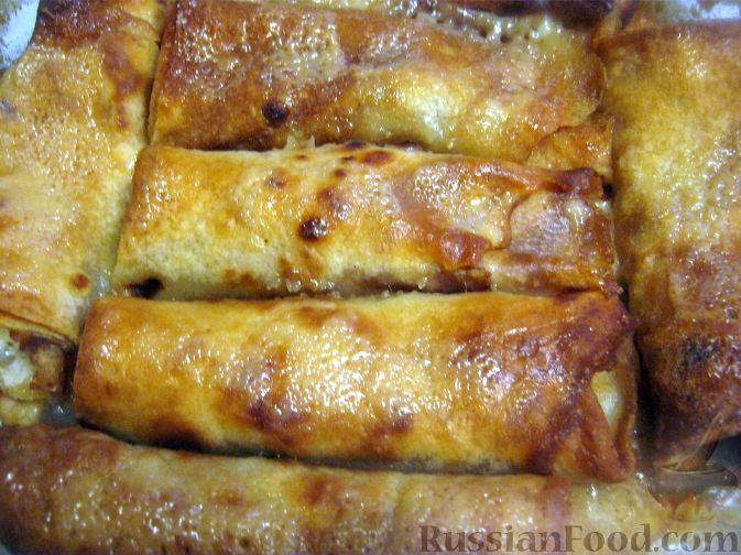 http://www.russianfood.com/dycontent/images/big_29242.jpg