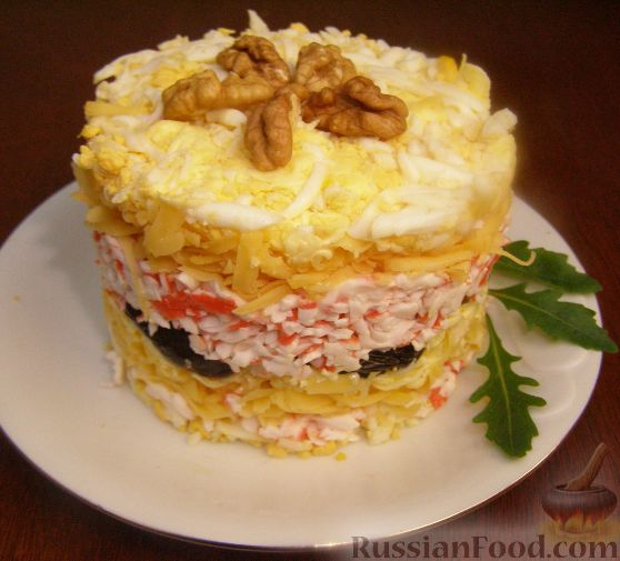 http://www.russianfood.com/dycontent/images/big_30756.jpg