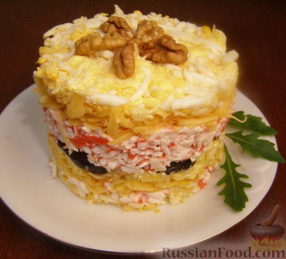 http://www.russianfood.com/dycontent/images/big_30756.jpg