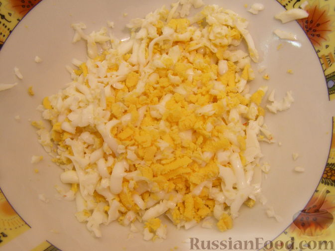 http://www.russianfood.com/dycontent/images/big_30760.jpg