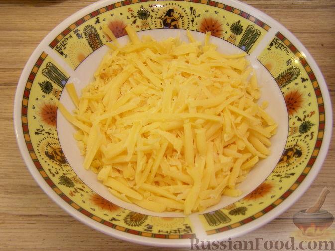 http://www.russianfood.com/dycontent/images/big_30761.jpg