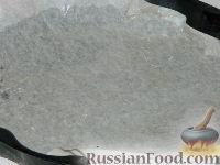 Фото приготовления рецепта: Котлеты в духовке - шаг №10