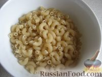 Фото приготовления рецепта: Простой грибной суп из шампиньонов - шаг №9