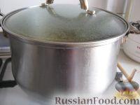 Фото приготовления рецепта: Голубцы как у мамы - шаг №12
