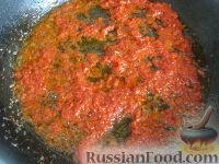 Фото приготовления рецепта: Суп из красной чечевицы - шаг №7