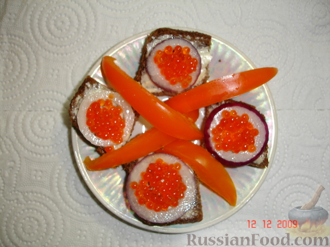 http://www.russianfood.com/dycontent/images/big_3223.jpg