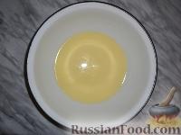 Фото приготовления рецепта: Торт Наполеон - шаг №1