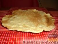 Фото приготовления рецепта: Торт Наполеон - шаг №6