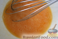 Фото приготовления рецепта: Блины на кефире - шаг №1