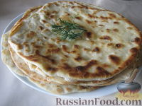 http://www.russianfood.com/dycontent/images/sm_40541.jpg
