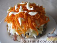 http://www.russianfood.com/dycontent/images/sm_40927.jpg