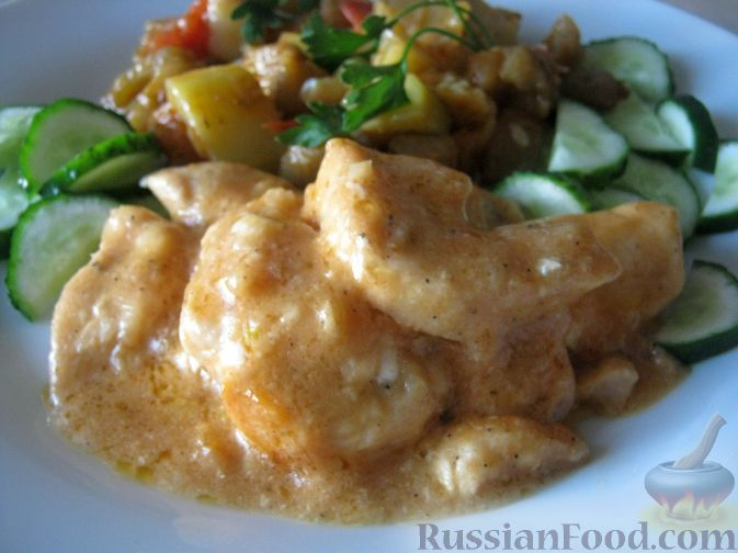 http://www.russianfood.com/dycontent/images/big_41966.jpg