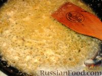 http://www.russianfood.com/dycontent/images/sm_41890.jpg