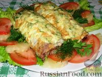 http://www.russianfood.com/dycontent/images/sm_41891.jpg