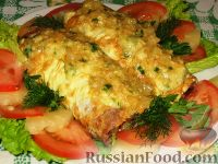 http://www.russianfood.com/dycontent/images/sm_41892.jpg