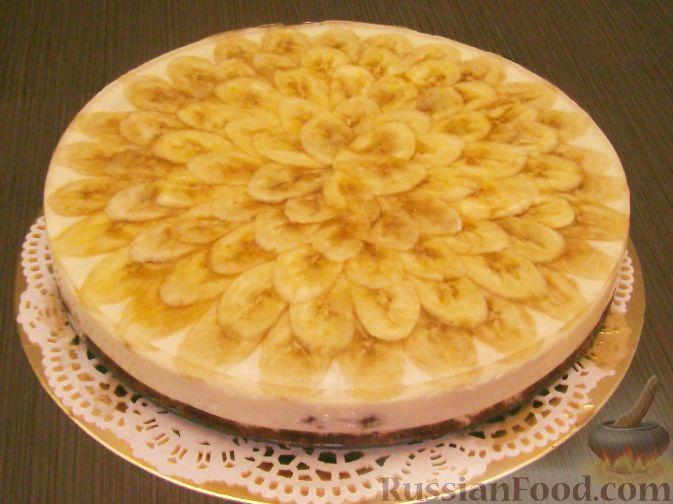 Лимонад арбуз-малина, пошаговый рецепт с фото
