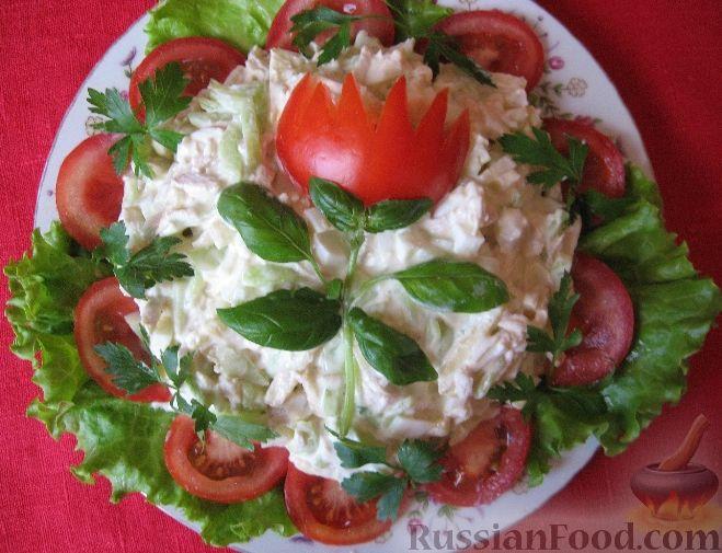 http://www.russianfood.com/dycontent/images/big_4582.jpg