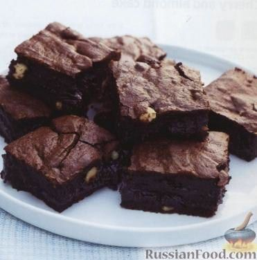 Приготовление рецепта: Домашнее печенье со сгущенкой.