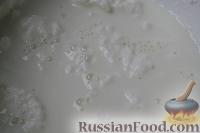 Фото приготовления рецепта: Творожные колобки - шаг №1