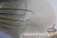 Фото приготовления рецепта: Творожные колобки - шаг №2