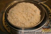 Фото приготовления рецепта: Роллы - шаг №1