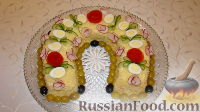 http://www.russianfood.com/dycontent/images/sm_52689.jpg