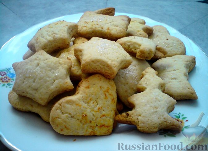 http://russianfood.com/dycontent/images/big_6466.jpg