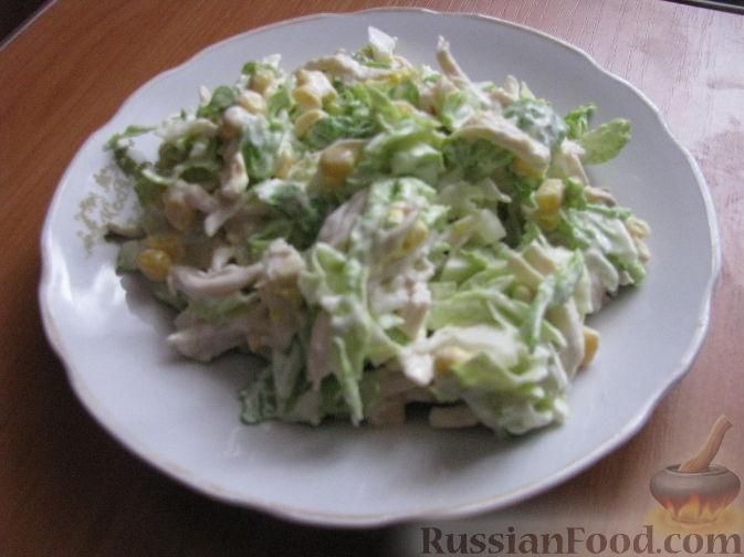 Рецепт тефтелей в сметанном соусе пошагово