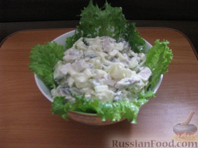 http://www.russianfood.com/dycontent/images/big_6754.jpg