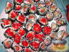 Фото к рецепту: Суши домашние
